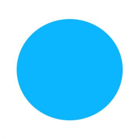 Сухой пигмент Синий 5гр