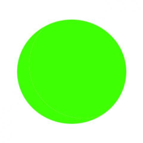 Сухой пигмент Зеленый 5гр