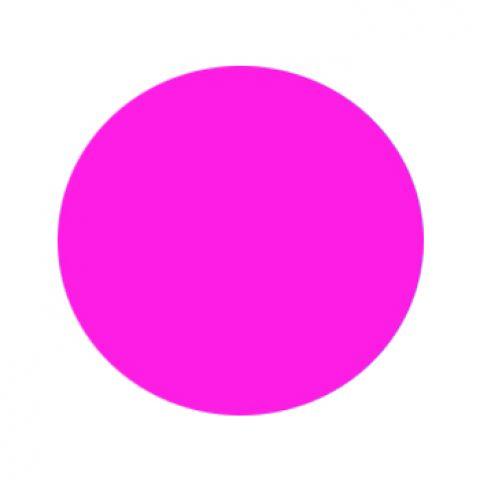 Сухой пигмент Ультра-Розовый 5гр