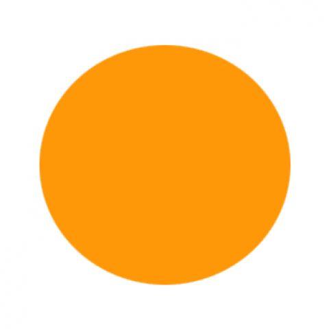Сухой пигмент Желто-Оранжевый 5гр