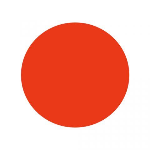 Сухой пигмент Красно-Оранжевый 5 гр.