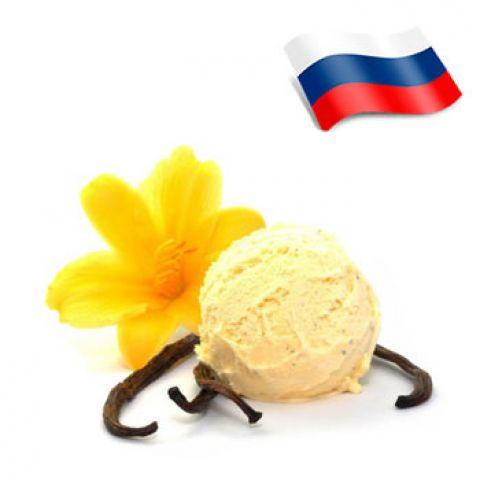 Отдушка ванильное мороженое россия