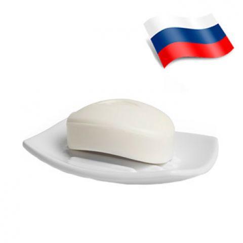 Отдушка white cream россия