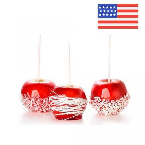 """Отдушка """"Яблочная конфета"""", США"""