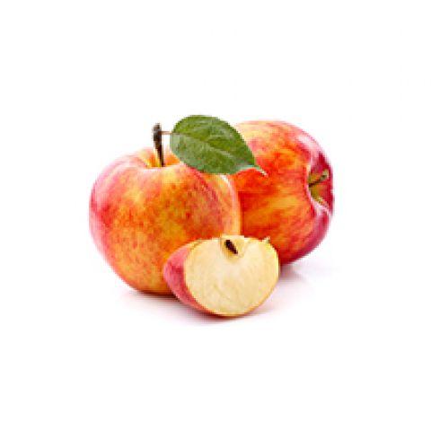 Отдушка яблоко