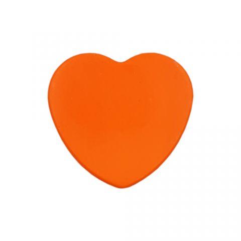 """Краситель свечной """"Сочный Оранжевый"""""""