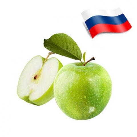 Отдушка яблоко зеленое россия