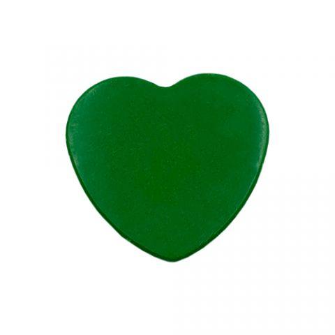 """Краситель свечной """"Зеленый"""""""