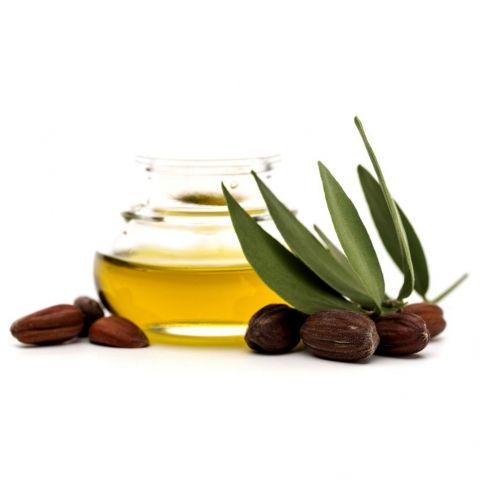 Жирное масло Жожоба рафинированное